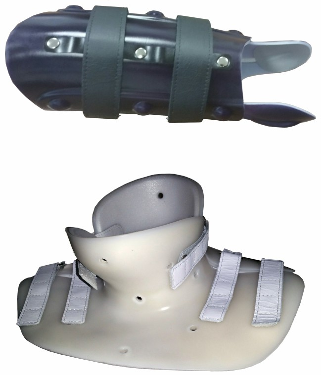 mor-ankle-brace-and-other-moulded-items