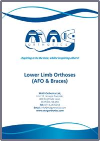 lower_limb_brochure