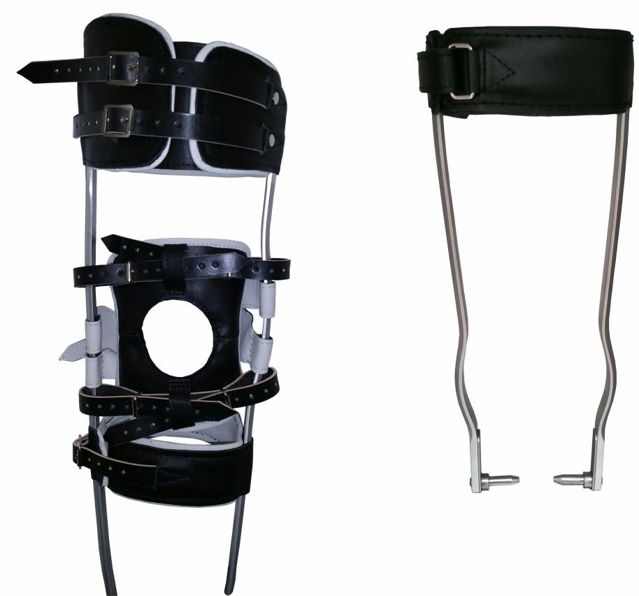 conventional-orthopaedic-work