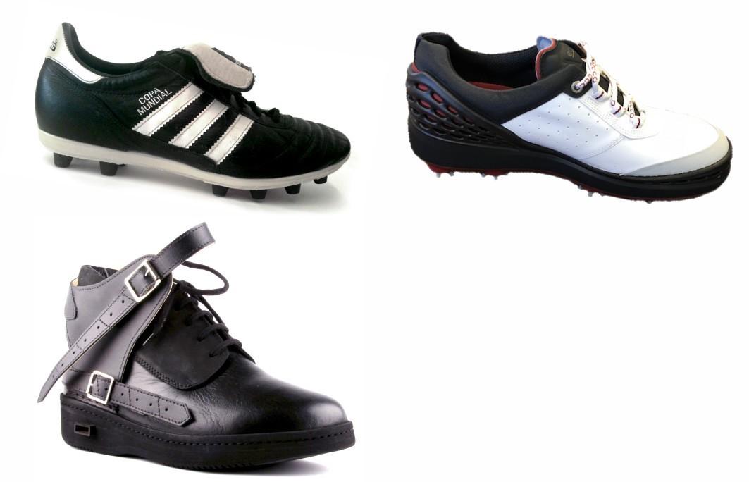 shoe-adaptations-and-repairs